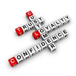 Nurturing Customer Loyalty