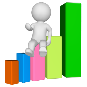 Business Growth Internet Marketing HeiserHsoue