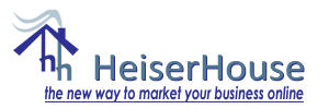 HeiserHouse Internet Marketing Services