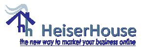 HeiserHouse Internet Marketing Services